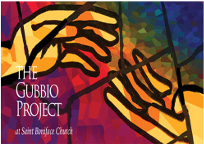 The Gubbio Project